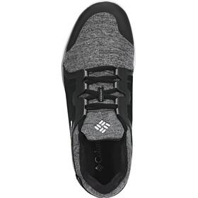 Columbia ATS Trail LF92 Outdry Shoes Women Titanium Mhw/White